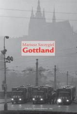 E-kniha: Gottland