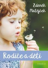 E-kniha: Rodiče a děti
