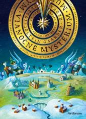 E-kniha: Vianočné mystérium
