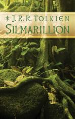 E-kniha: Silmarillion
