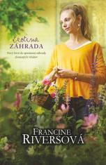 E-kniha: Leotina záhrada - Nový život do spustnutej záhrady zlomených vzťahov