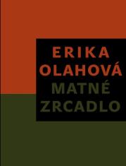 E-kniha: Matné zrcadlo