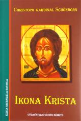 Ikona Krista