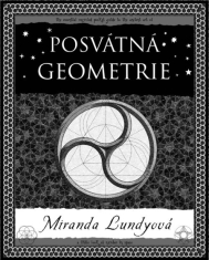 E-kniha: Posvátná geometrie