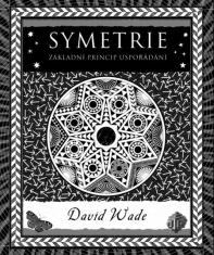 E-kniha: Symetrie - Základní princip uspořádání