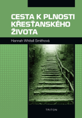 E-kniha: Cesta k plnosti křesťanského života