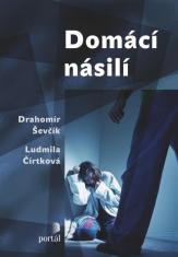 E-kniha: Domácí násilí - Kontext, dynamika a intervence