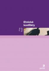 E-kniha: Etnické konflikty