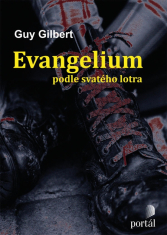 E-kniha: Evangelium podle svatého lotra