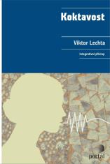 E-kniha: Koktavost - Integrativní přístup