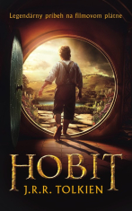 E-kniha: Hobit