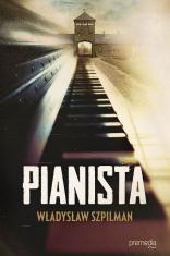 E-kniha: Pianista