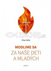 Modlime sa za naše deti a mladých
