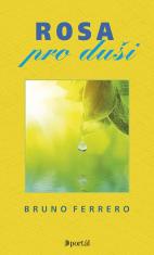E-kniha: Rosa pro duši