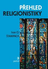 E-kniha: Přehled religionistiky