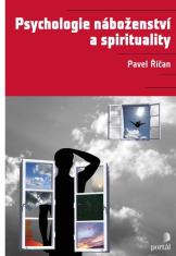 E-kniha: Psychologie náboženství a spirituality