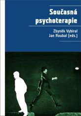 E-kniha: Současná psychoterapie