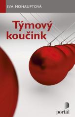 E-kniha: Týmový koučink