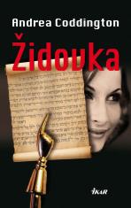 E-kniha: Židovka