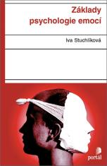 E-kniha: Základy psychologie emocí