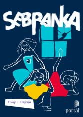 E-kniha: Sebranka
