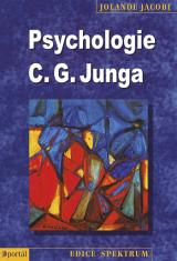 E-kniha: Psychologie C. G. Junga