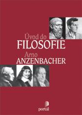 E-kniha: Úvod do filosofie