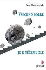 E-kniha: Všechno dobré je k něčemu zlé - aneb řešení paní Hekate