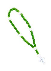 Ruženec: zelený (R315-A)