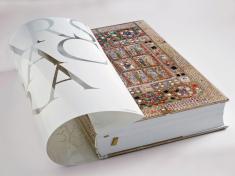 Ars Sacra (slovenské vydanie) - Kresťanské umenie a architektúra Západu od počiatku po súčasnosť