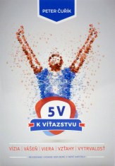 5 V k víťazstvu