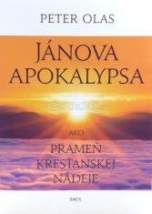 Jánova Apokalypsa - Ako prameň kresťanskej nádeje