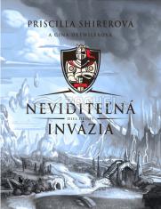 Neviditeľná invázia - 2. diel