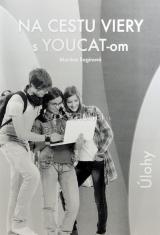 Na cestu viery s Youcat-om - Úlohy