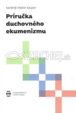 Príručka duchovného ekumenizmu