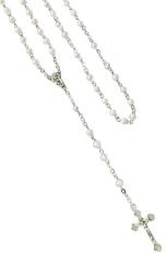 Ruženec: perleť (RKZ040)