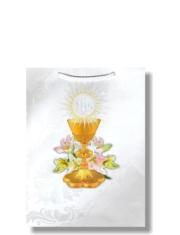 Darčeková taška: Prvé sv. prijímanie - malá (DTZ04-4)
