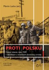 Proti Poľsku