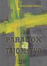 Paradox a tajomstvo - Markovo evanjelium