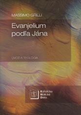 Evanjelium podľa Jána (KBD) - Úvod a teológia