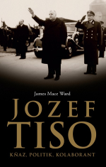 E-kniha: Jozef Tiso - kňaz, politik, kolaborant