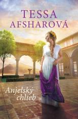 E-kniha: Anjelský chlieb - Zuzana Vengliková