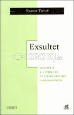 Exsultet - Historie a liturgie velikonočního chvalozpěvu