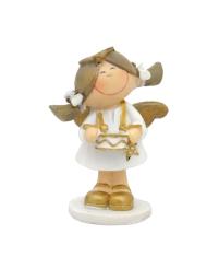 Anjel: s bubnom (3939)