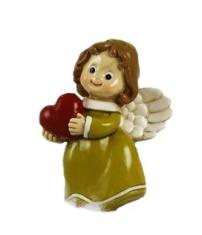 Anjel zelený (PB9390)