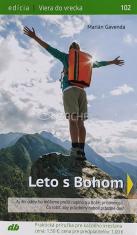 Leto s Bohom 102/2019
