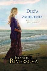 E-kniha: Dieťa zmierenia - Príbeh o odvážnej láske k životu