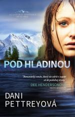 E-kniha: Pod hladinou - Aljašská odvaha - kniha prvá