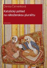 E-kniha: Katolický pohled na náboženskou pluralitu