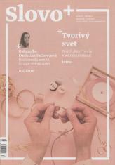 Slovo+ 12/2019 - Kresťanské noviny, dvojtýždenník